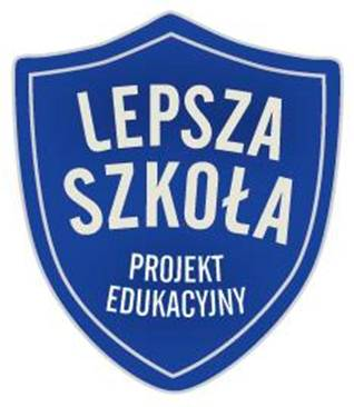 http://sp.polnica.szkolnastrona.pl/container/baner//logo_ls.jpg